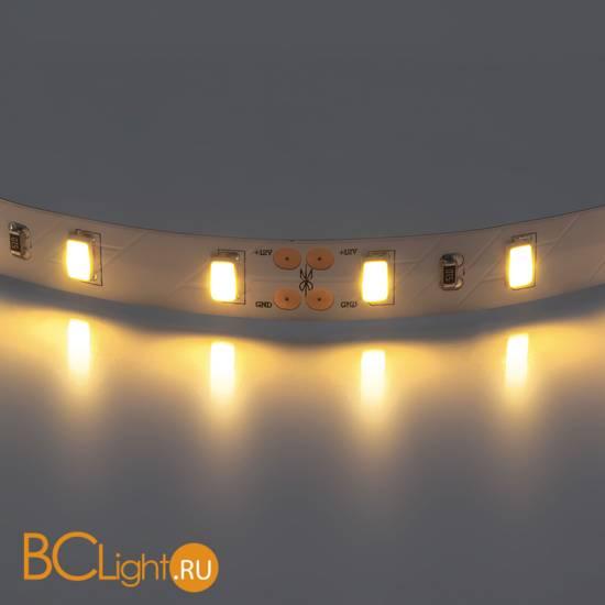 Светодиодная лента Lightstar LED strip light 400072 12V 28.8W 2700K-3000K 2550Lm IP20