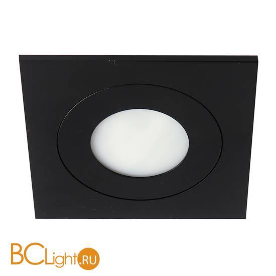 Встраиваемый светильник Lightstar Leddy 212187