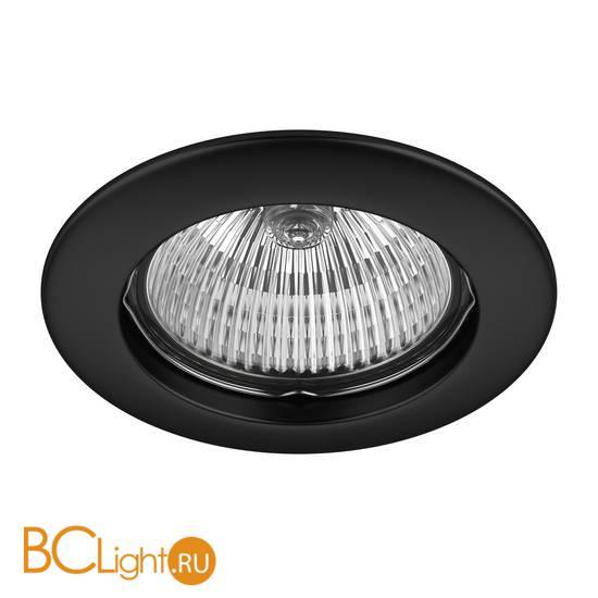 Встраиваемый светильник Lightstar Lega 011017
