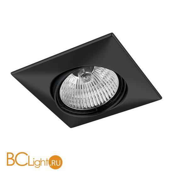 Встраиваемый светильник Lightstar Lega 011037