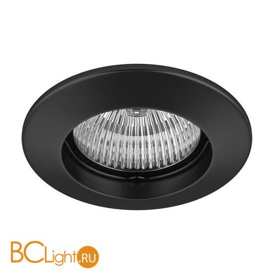 Встраиваемый светильник Lightstar Lega 011047