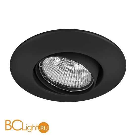 Встраиваемый светильник Lightstar Lega 011057