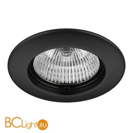 Встраиваемый светильник Lightstar Lega 011077