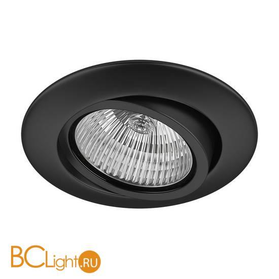 Встраиваемый светильник Lightstar Lega 011087