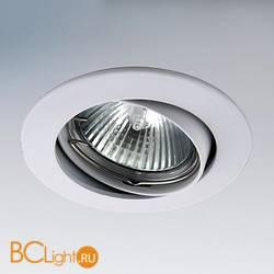 Встраиваемый светильник Lightstar LEGA HI ADJ MR16 011020