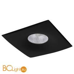 Встраиваемый светильник Lightstar Levigo 010037