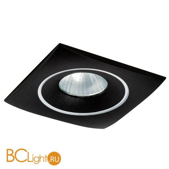 Встраиваемый светильник Lightstar Levigo 010033