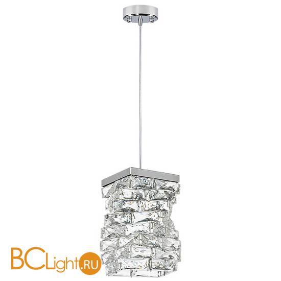 Подвесной светильник Lightstar Limpio 722040