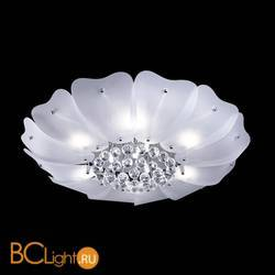 Потолочный светильник Lightstar Lobo 804040