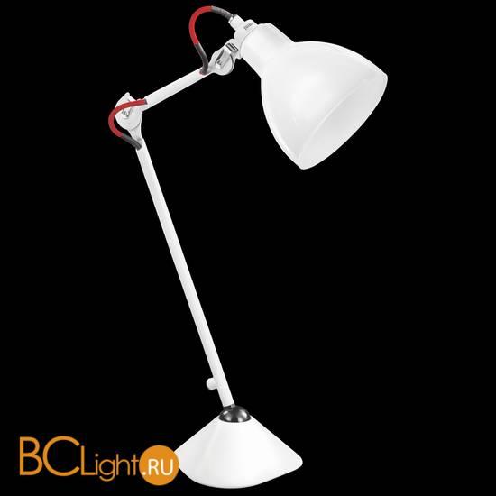 Настольная лампа Lightstar Loft 865916