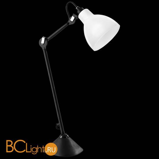 Настольная лампа Lightstar Loft 865917