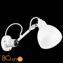 Бра Lightstar Loft 865606
