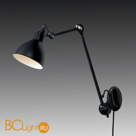 Бра Lightstar Loft 765617