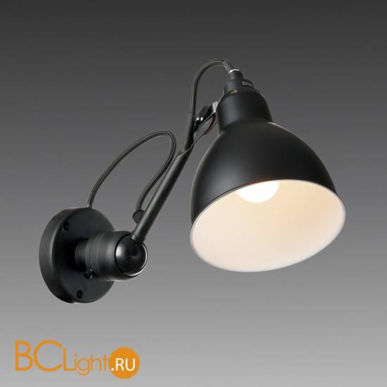 Бра Lightstar Loft 765607
