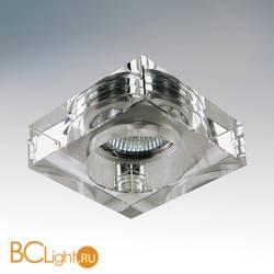 Спот (точечный светильник) Lightstar LUI CR 006120