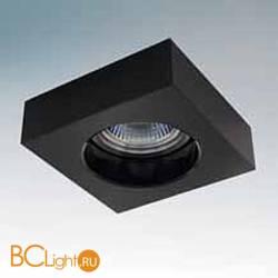Спот (точечный светильник) Lightstar LUI NERO 006127