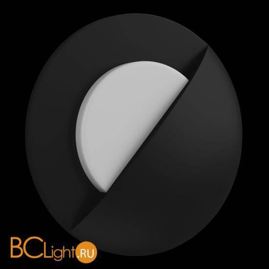 Встраиваемый спот (точечный светильник) Lightstar Lumina 212137