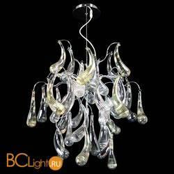 Подвесной светильник Lightstar Manica 794194