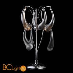 Настольная лампа Lightstar Manica 794934