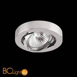 Встраиваемый светильник Lightstar Mattoni CYL 006234