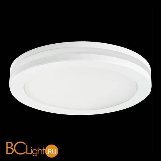 Встраиваемый светильник Lightstar Maturo 070652