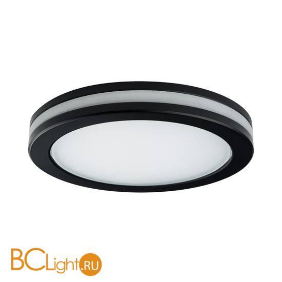Встраиваемый светильник Lightstar Maturo 070762
