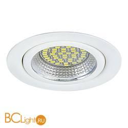 Встраиваемый мебельный светильник Lightstar Mobiled 003130