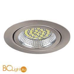 Встраиваемый мебельный светильник Lightstar Mobiled 003135