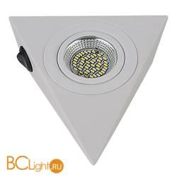 Точечный светильник Lightstar Mobiled 003140