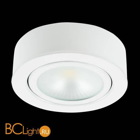 Потолочный светильник Lightstar Mobiled 003450