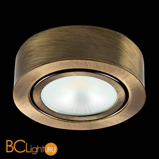 Потолочный светильник Lightstar Mobiled 003451