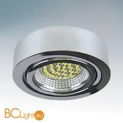 Накладной точечный светильник Lightstar Mobiled 003334