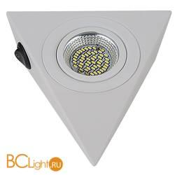 Накладной точечный светильник Lightstar Mobiled 003340