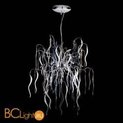 Подвесной светильник Lightstar Mocco 792154