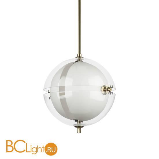 Подвесной светильник Lightstar Modena 816033