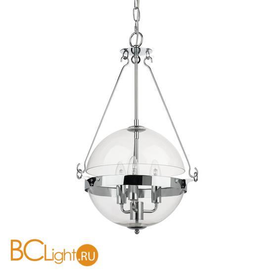 Подвесной светильник Lightstar Modena 816034