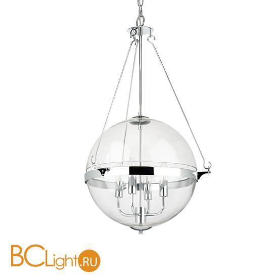 Подвесной светильник Lightstar Modena 816044