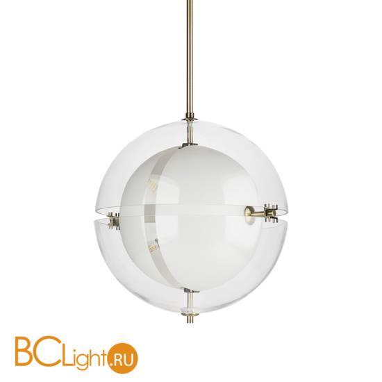 Подвесной светильник Lightstar Modena 816043