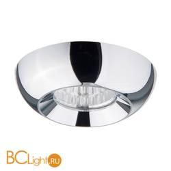 Встраиваемый точечный светильник Lightstar Monde LED 071034