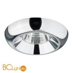 Встраиваемый точечный светильник Lightstar Monde LED 071074 3000K