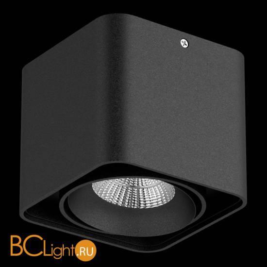 Точечный светильник Lightstar Monocco 212517