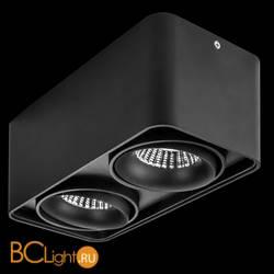 Потолочный светильник Lightstar Monocco 052127