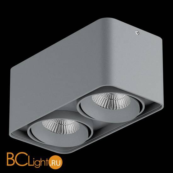 Потолочный светильник Lightstar Monocco 052129