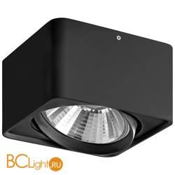 Потолочный светильник Lightstar Monocco 212617