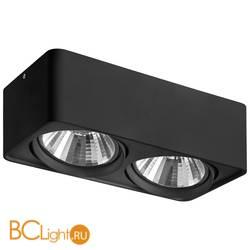 Потолочный светильник Lightstar Monocco 212627