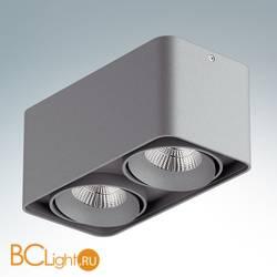Накладной светодиодный светильник Lightstar Monocco 052129R