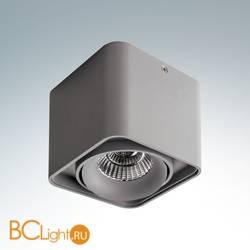 Накладной светодиодный светильник Lightstar Monocco 052119R