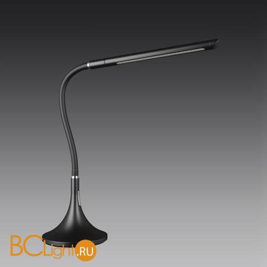 Настольная лампа Lightstar Muro 808917