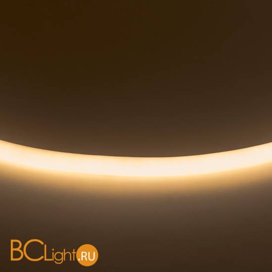 Гибкая светодиодная неоновая лента Lightstar Neoled 430202 9,6W 2800-3200K 220V
