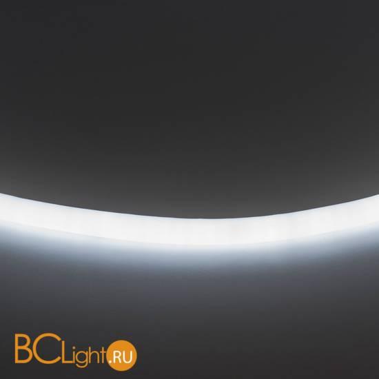 Гибкая светодиодная неоновая лента Lightstar Neoled 430204 9.6W 6000-6500K 220V